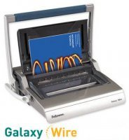 Bindownica Fellowes Galaxy Wire