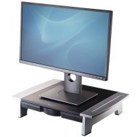 Podstawa pod monitor Fellowes Office Suites 8031101
