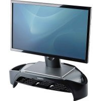 Podstawa pod monitor LCD/TFT Fellowes Plus Smart Suites