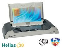 Termobindownica Fellowes Helios 30